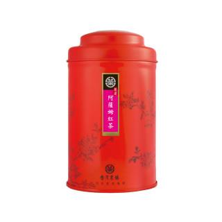 嚴選阿薩姆紅茶 50g