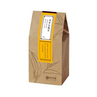 清香烏龍茶 300g