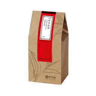 嚴選紅玉紅茶 150g