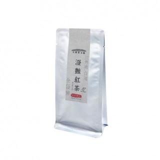 大寮-澄豔紅茶立體茶包2.5g*10入(自然農法)
