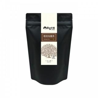輕焙烏龍茶立體茶包(手採) 2gx25入/包