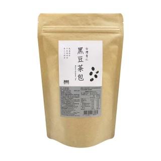 農林小舖-台灣青仁黑豆茶包