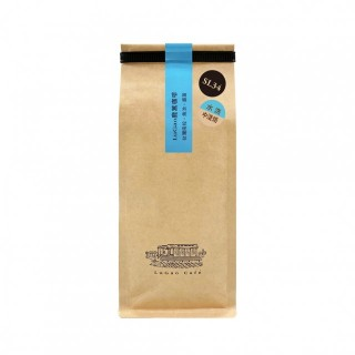 鹿篙咖啡系列